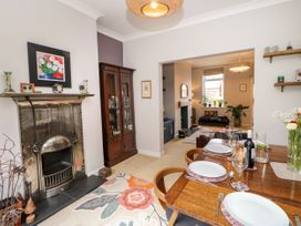 4 Ford Street - Yorkshire Dales - 1037615 - thumbnail photo 12