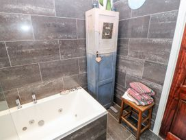 4 Ford Street - Yorkshire Dales - 1037615 - thumbnail photo 25