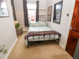 4 Ford Street - Yorkshire Dales - 1037615 - thumbnail photo 18