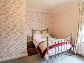 4 Ford Street - Yorkshire Dales - 1037615 - thumbnail photo 21