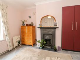 4 Ford Street - Yorkshire Dales - 1037615 - thumbnail photo 22