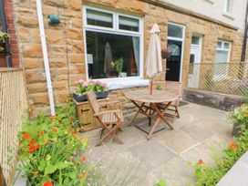 4 Ford Street - Yorkshire Dales - 1037615 - thumbnail photo 2