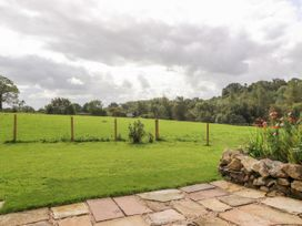 1 Oakleigh - Yorkshire Dales - 1037628 - thumbnail photo 24