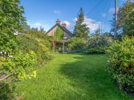The Old Post House - Lake District - 1037659 - thumbnail photo 26