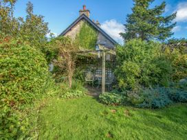 The Old Post House - Lake District - 1037659 - thumbnail photo 27