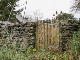 The Old Post House - Lake District - 1037659 - thumbnail photo 28