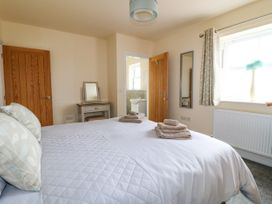 La Maison - Peak District - 1037703 - thumbnail photo 23
