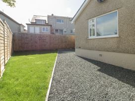2 Bay View Road - Anglesey - 1037743 - thumbnail photo 19