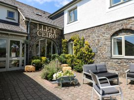 Llety Ceiro - Mid Wales - 1037746 - thumbnail photo 2