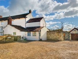 6 bedroom Cottage for rent in Langport
