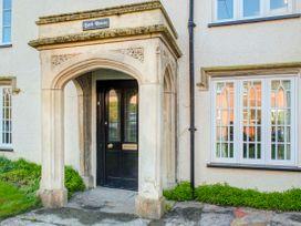 Bath House - Somerset & Wiltshire - 1037766 - thumbnail photo 2