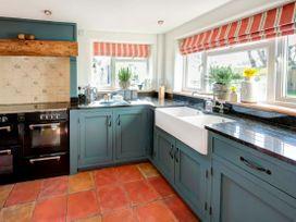 Bath House - Somerset & Wiltshire - 1037766 - thumbnail photo 6