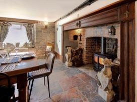 Bath House - Somerset & Wiltshire - 1037766 - thumbnail photo 14