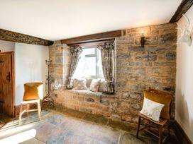 Bath House - Somerset & Wiltshire - 1037766 - thumbnail photo 15