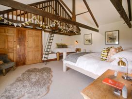Bath House - Somerset & Wiltshire - 1037766 - thumbnail photo 20