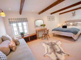 Bath House - Somerset & Wiltshire - 1037766 - thumbnail photo 25