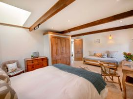 Bath House - Somerset & Wiltshire - 1037766 - thumbnail photo 26