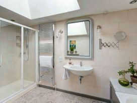 Bath House - Somerset & Wiltshire - 1037766 - thumbnail photo 29
