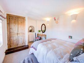 Bath House - Somerset & Wiltshire - 1037766 - thumbnail photo 32