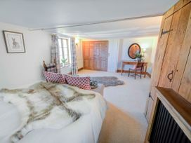 Bath House - Somerset & Wiltshire - 1037766 - thumbnail photo 35