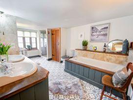 Bath House - Somerset & Wiltshire - 1037766 - thumbnail photo 36
