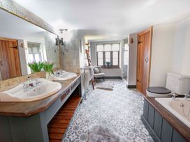 Bath House - Somerset & Wiltshire - 1037766 - thumbnail photo 38