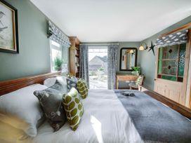Bath House - Somerset & Wiltshire - 1037766 - thumbnail photo 41