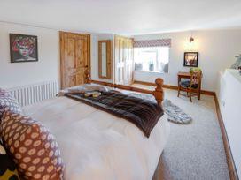 Bath House - Somerset & Wiltshire - 1037766 - thumbnail photo 46
