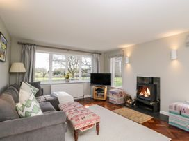 Park End Cottage - Cotswolds - 1037781 - thumbnail photo 2