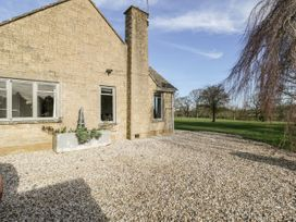 Park End Cottage - Cotswolds - 1037781 - thumbnail photo 23