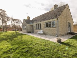 Park End Cottage - Cotswolds - 1037781 - thumbnail photo 25