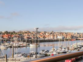 Harbour Sunset - Whitby & North Yorkshire - 1037782 - thumbnail photo 14