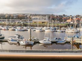 Harbour Sunset - Whitby & North Yorkshire - 1037782 - thumbnail photo 15