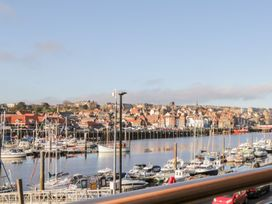 Harbour Sunset - Whitby & North Yorkshire - 1037782 - thumbnail photo 25