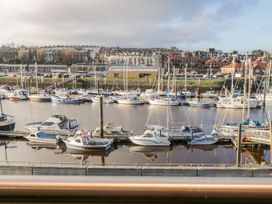 Harbour Sunset - Whitby & North Yorkshire - 1037782 - thumbnail photo 26