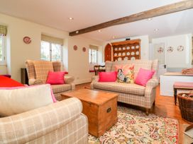 Chapel Cottage - Cotswolds - 1037835 - thumbnail photo 5