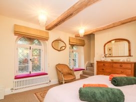 Chapel Cottage - Cotswolds - 1037835 - thumbnail photo 14