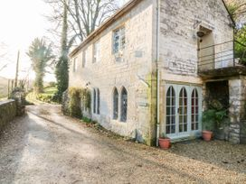 Chapel Cottage - Cotswolds - 1037835 - thumbnail photo 19