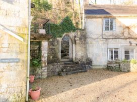Chapel Cottage - Cotswolds - 1037835 - thumbnail photo 20