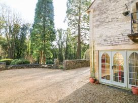 Chapel Cottage - Cotswolds - 1037835 - thumbnail photo 22