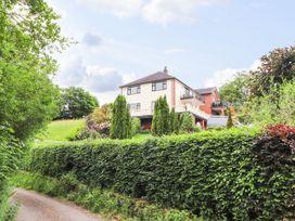 7 bedroom Cottage for rent in Market Drayton