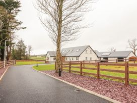 Dairbre Teach - County Kerry - 1037881 - thumbnail photo 44