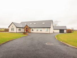 Dairbre Teach - County Kerry - 1037881 - thumbnail photo 1
