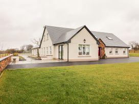Dairbre Teach - County Kerry - 1037881 - thumbnail photo 2