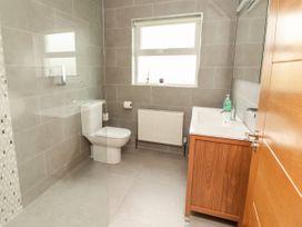 Dairbre Teach - County Kerry - 1037881 - thumbnail photo 18