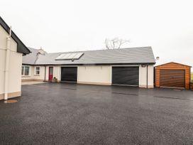 Dairbre Teach - County Kerry - 1037881 - thumbnail photo 45