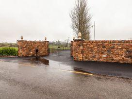Dairbre Teach - County Kerry - 1037881 - thumbnail photo 42
