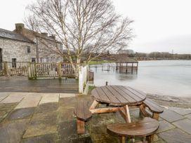 Grasmere - Lake District - 1037902 - thumbnail photo 16