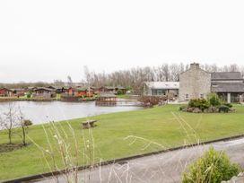 Grasmere - Lake District - 1037902 - thumbnail photo 17
