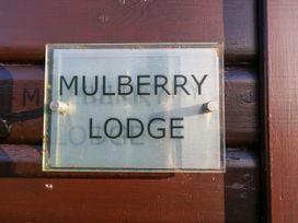 Mulberry - Lake District - 1037903 - thumbnail photo 3